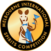 Melbourne International Spirits Competition
